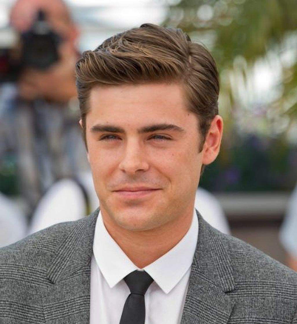 Awesome totally inspiring s mens hairstyles ideas more at