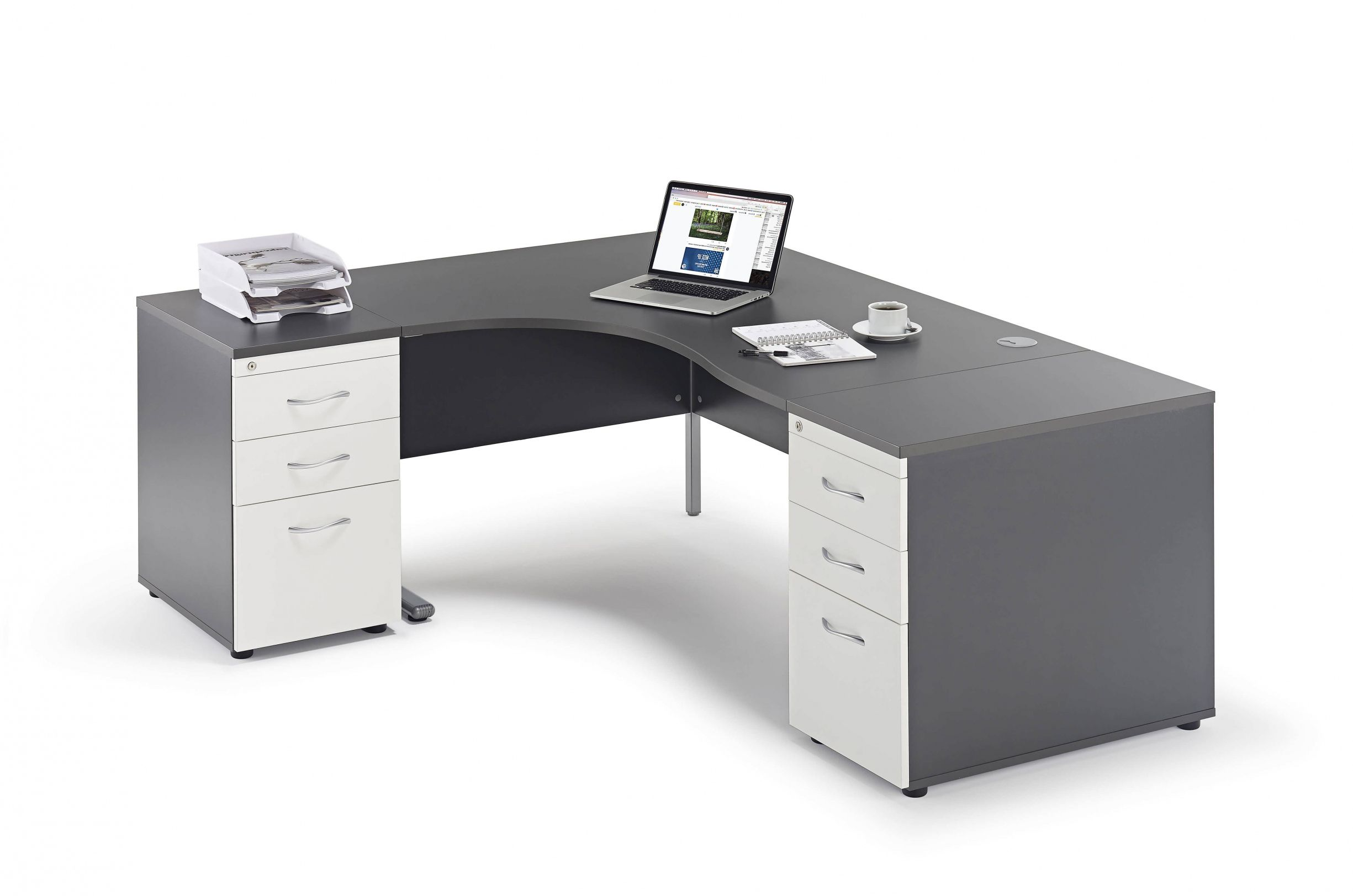 curved office desks. 20+ Glass Curved Desk - Best Home Office Desks Check More At Http:/