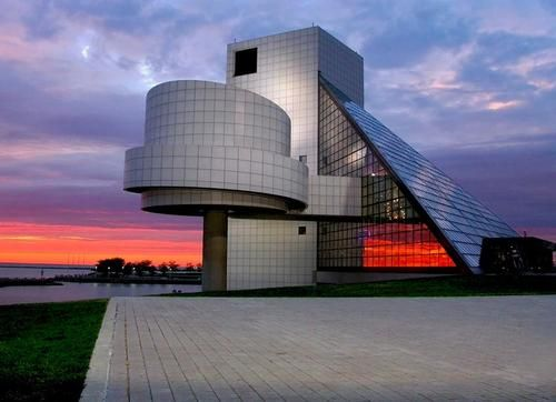 TripCart :: The Travel Blog: Architecture