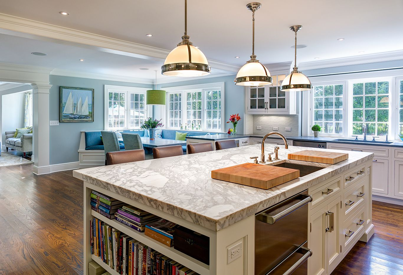 darien-connecticut-ct-residential-traditional-colonial-renovation ...