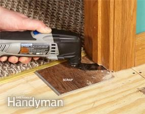 How To Install Luxury Vinyl Plank Flooring Vinyl Plank Flooring Installing Vinyl Plank Flooring Luxury Vinyl Plank Flooring