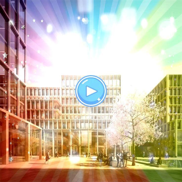 Government Headquarters aka Adapt Oslo Norway by Team Urbis NordicNorwegian Government Headquarters aka Adapt Oslo Norway by Team Urbis Nordic Landscape ideas 10 Norwegia...