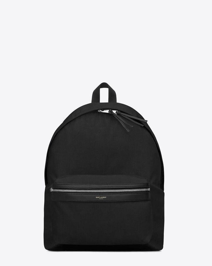 d2c4ec96cd66 Backpack. Backpack Ysl Backpack