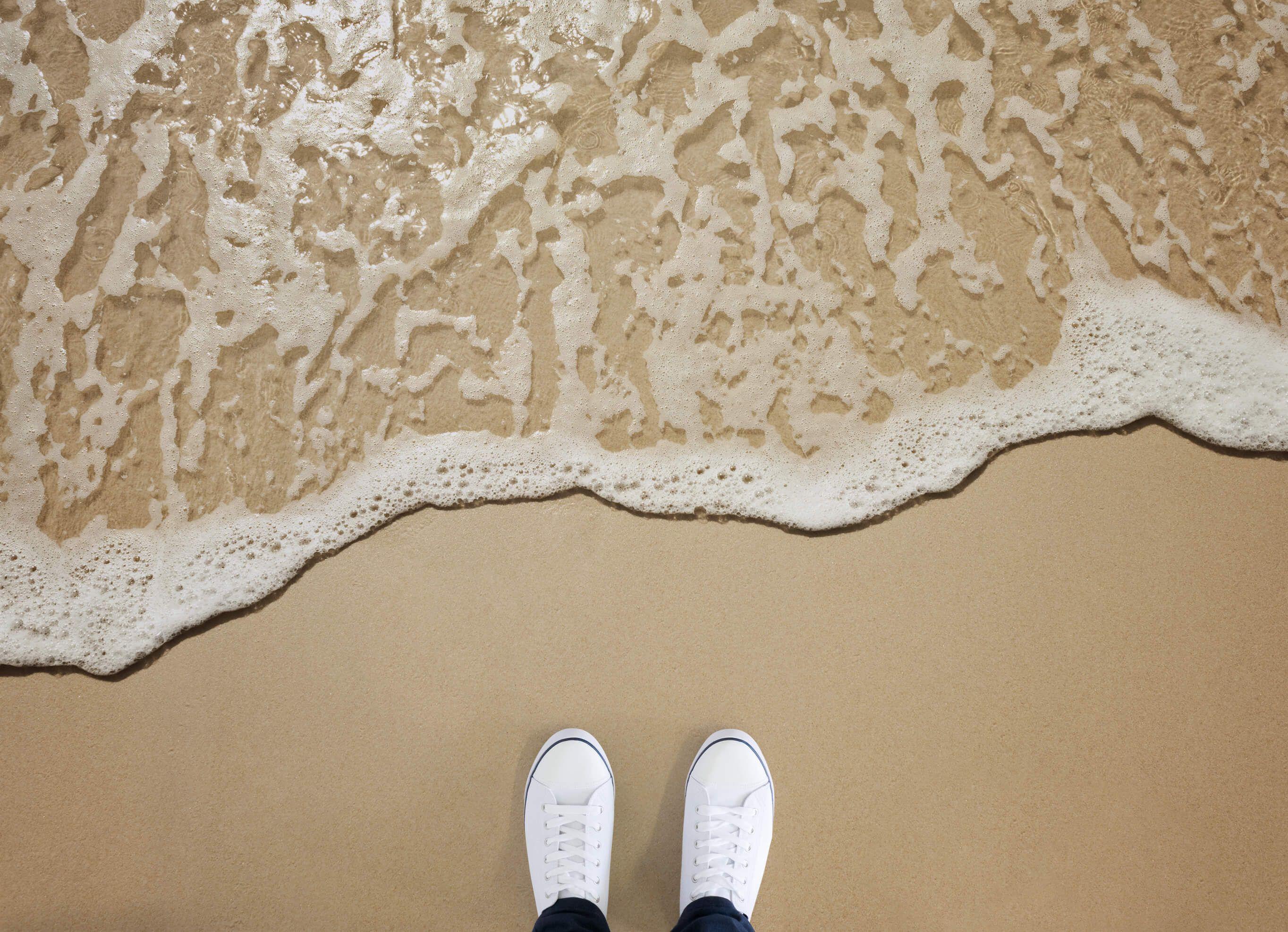 floors classique grade or commercial stone look vinyl portland plank flooring