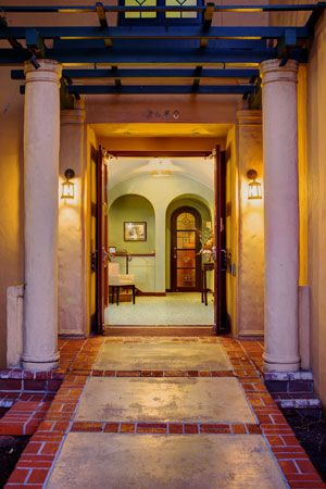 Bancroftel Berkeley Buy Out Theel 22 Guest Rooms For Your Wedding
