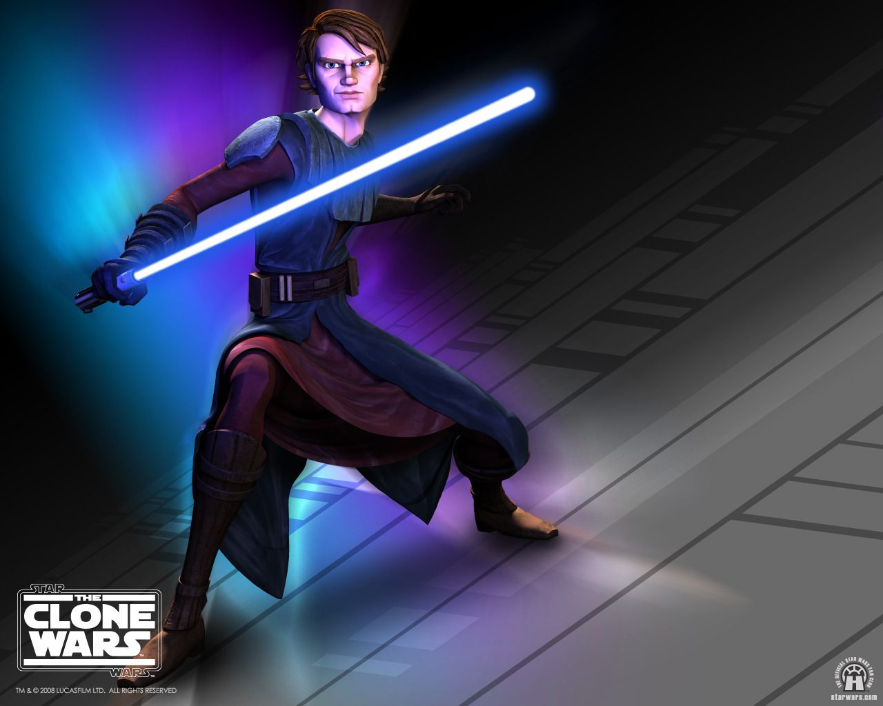 Star Wars The Clone Wars Bolum Rehberi Tanitim Wallpaper Kadro Star Wars Clone Wars Clone Wars Star Wars Wallpaper