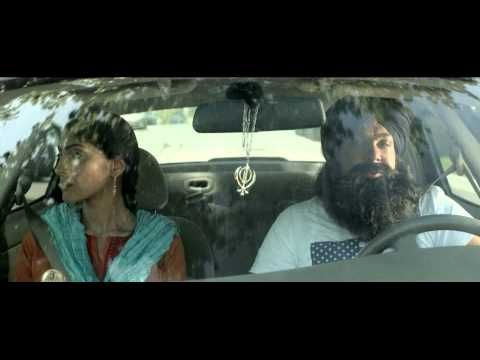 Project Involve Shorts: My Dear Americans (a film by Arpita Kumar) - YouTube
