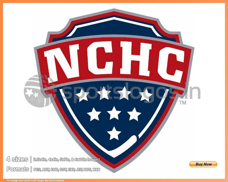 "Bridgeport Sound Tigers Minor Hockey Sport Car Bumper Sticker Decal /""SIZES/"""