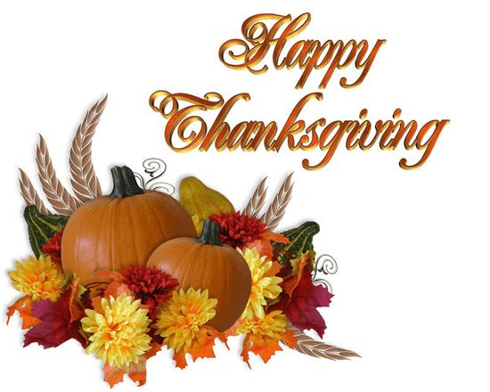 California Us Route 6 Tourist Association Thanksgiving Pictures Thanksgiving Images Thanksgiving Clip Art