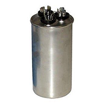 Amana-Goodman CAP050350440RSP Capacitor | Products | Amana air
