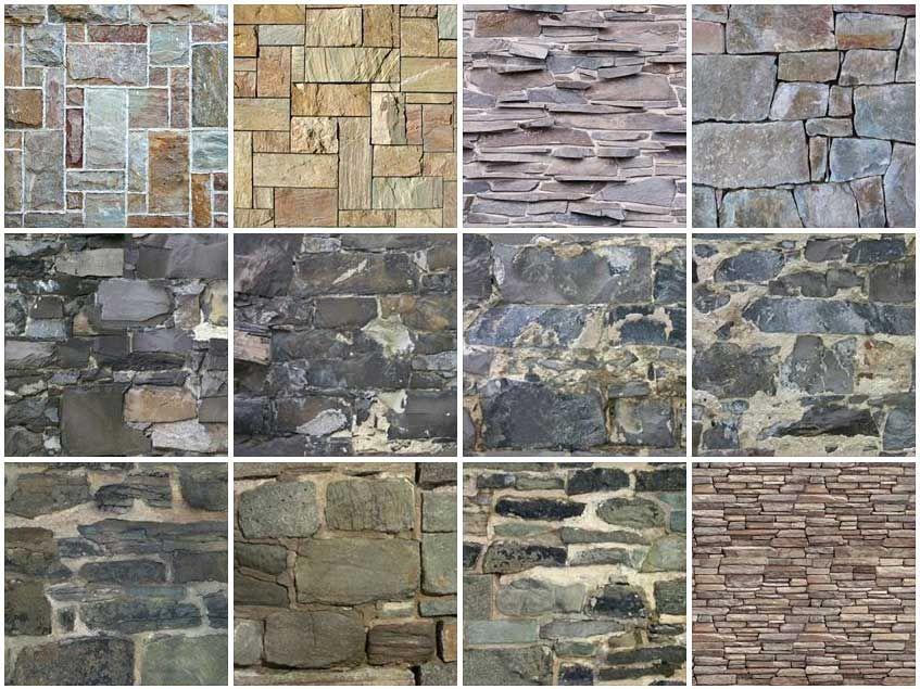 SeamlessStoneWallTextureA  Dr Patel    Wall