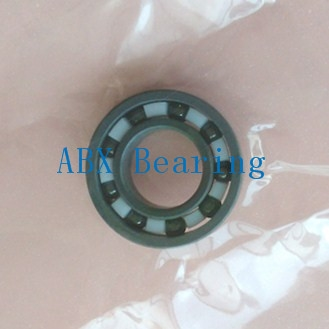 29.91$  Know more - http://ai1xy.worlditems.win/all/product.php?id=32398491795 - 635 full SI3N4 ceramic deep groove ball bearing 5x19x6mm P5 ABEC5