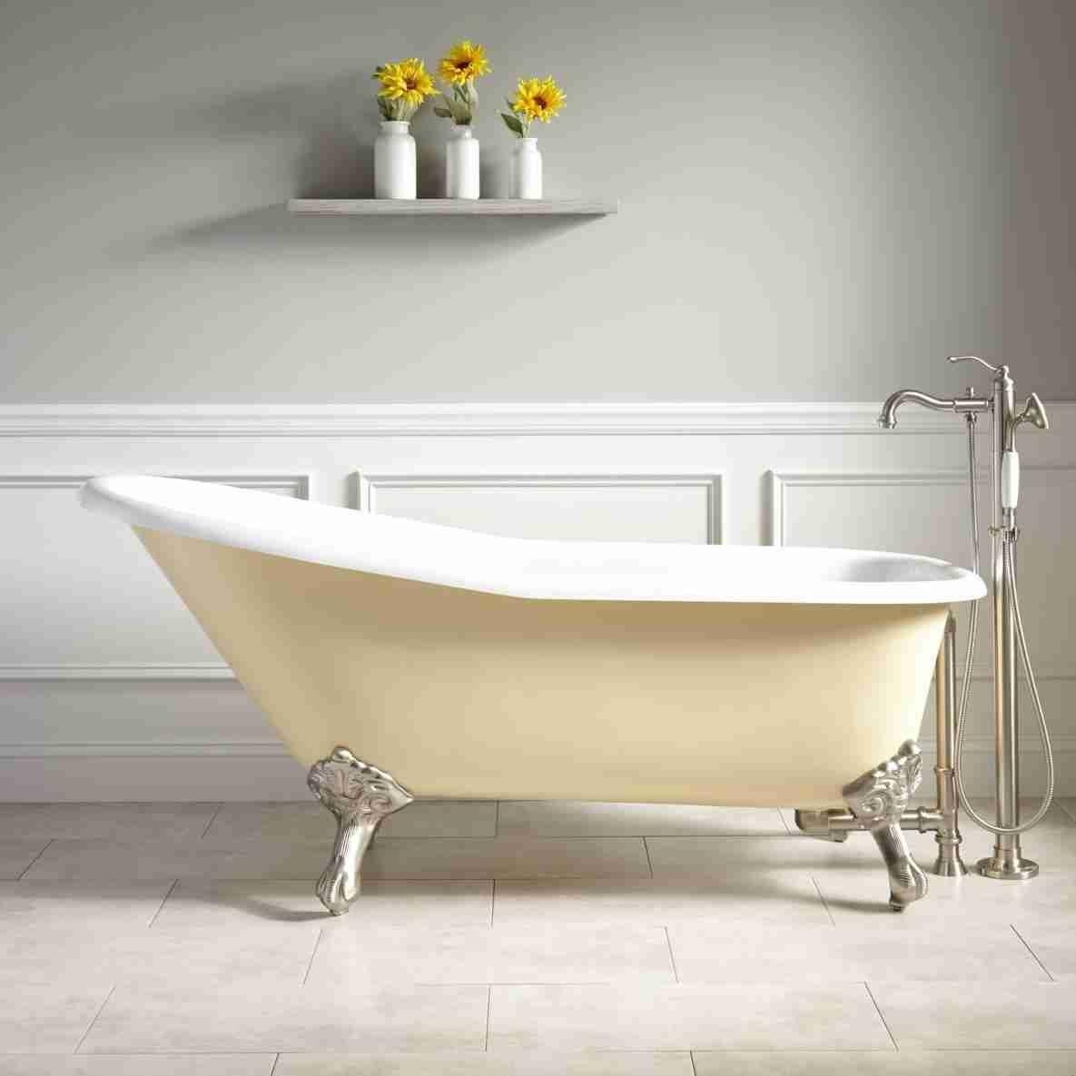 New post Trending-4.5 ft bathtub-Visit-entermp3.info | Trending ...