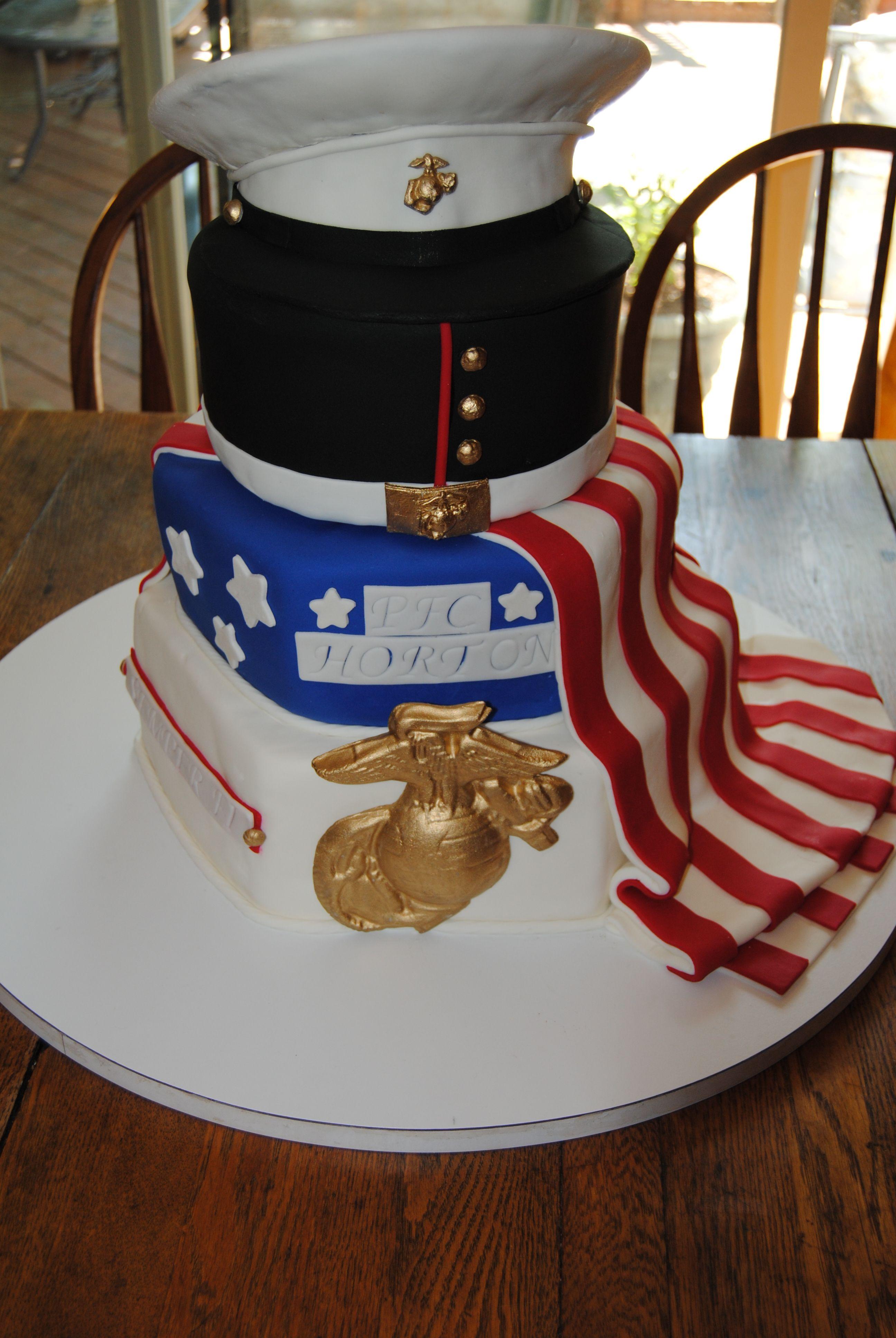 Grad Cake Cool birthday cakes, Cake