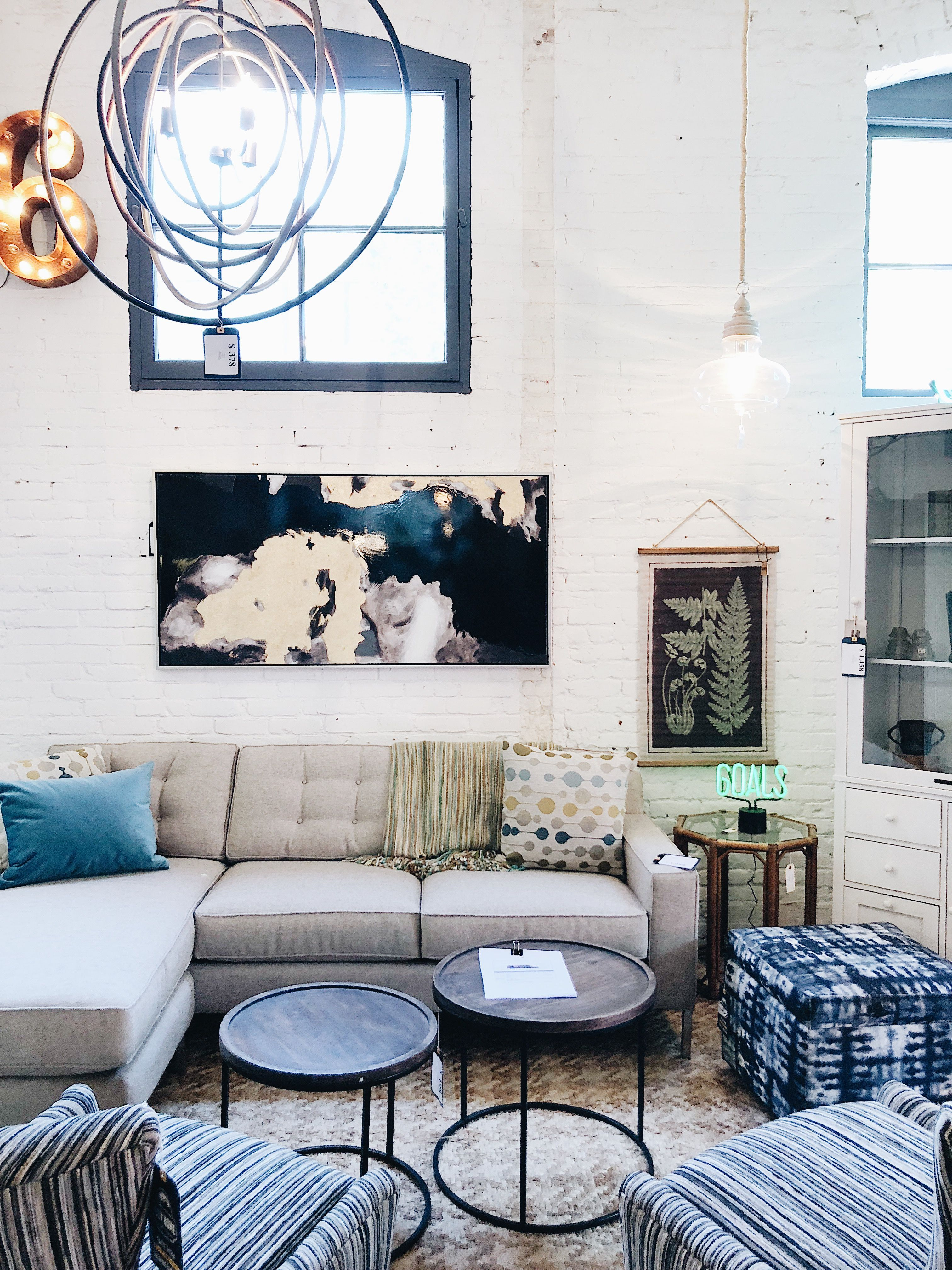 Furniture And Home Decor Goals At City Home In Portland Home Decor Furniture Home