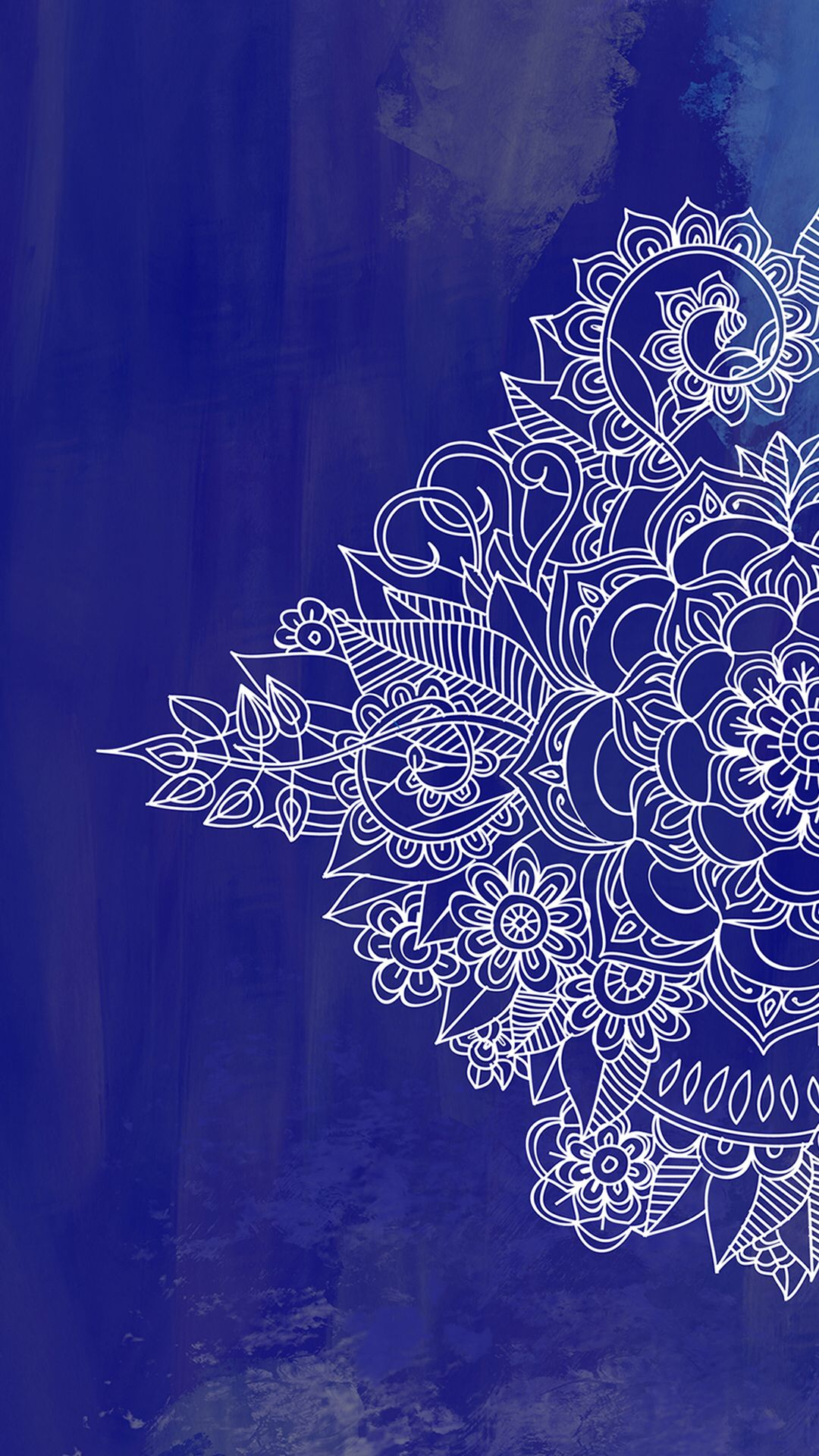 Pin by Shelby on wallpaper Wallpaper backgrounds, Blue