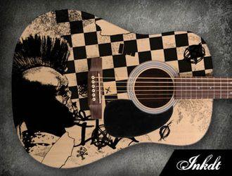 Hugedomains Com Shop For Over 300 000 Premium Domains Guitar Acoustic Guitar Acoustic