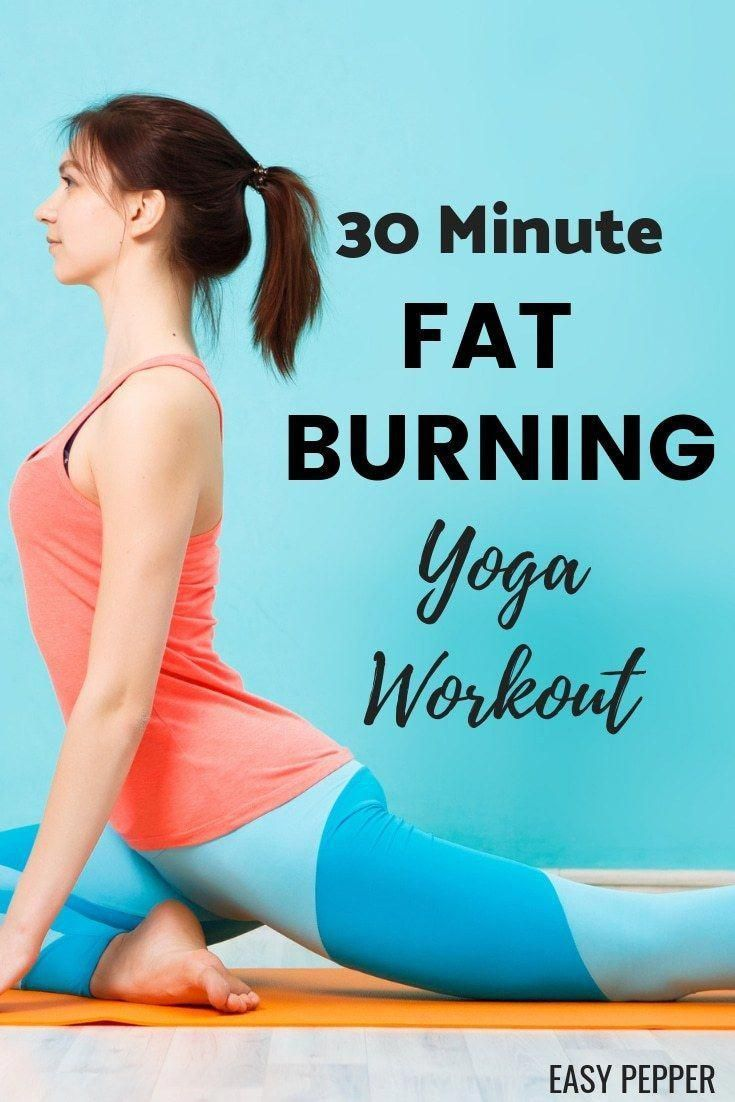 #easyweightloss :) | how to slim down fast and healthy #gym #slimmingworld #workout