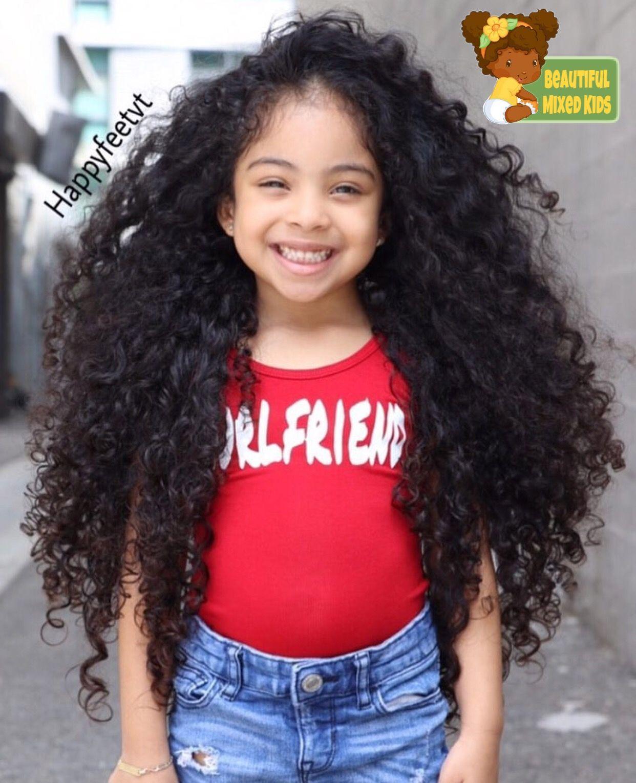 Hayden - 4 Years  African American, Guatemalan -3878
