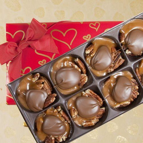 Sweet-Georgia-brown-chocolates