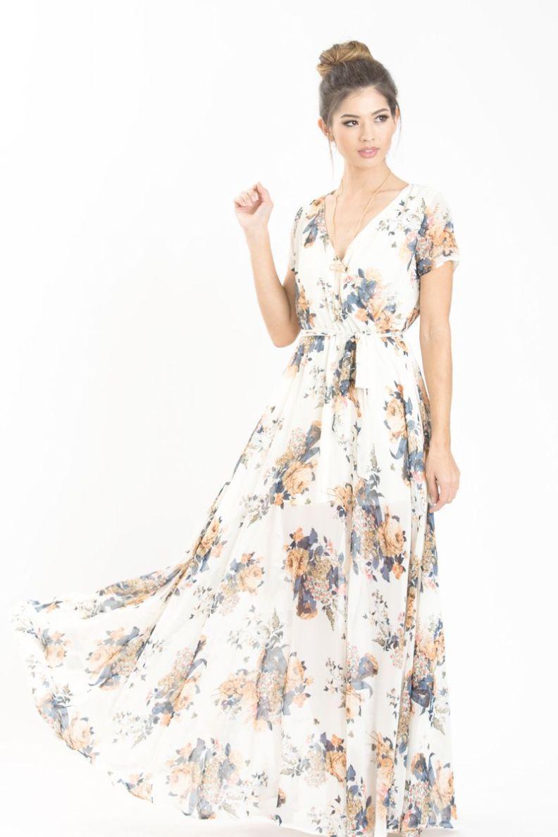 Cute maxi dresses juniors short maxi dress in pakistan maxi