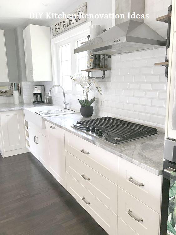 10x10 Bedroom Layout Ikea: Pin By Tisha Kelly On Kitchen Renovation