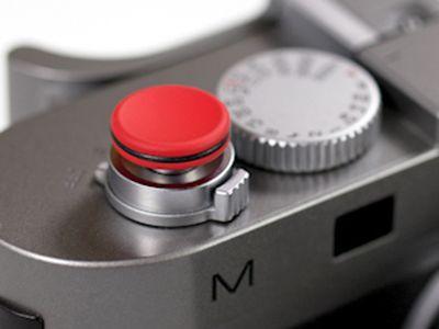 ThumbsUp_boop_red_M.jpg (400×300)