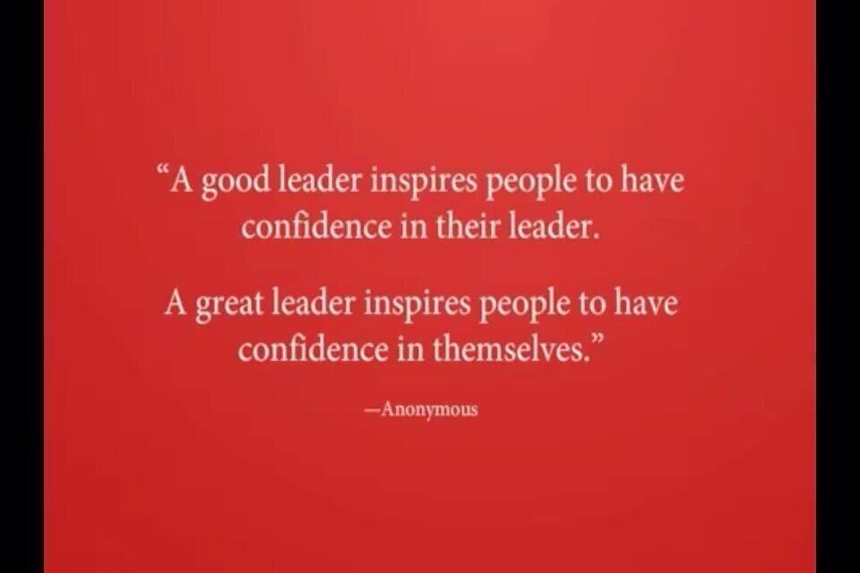 Brett Gruetzmacher Bgruetzmacher On Twitter Leadership Management Quotes Leadership Quotes Leadership Inspiration