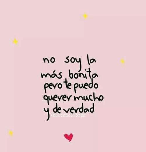 Enamorarmujer Frases Bonitas Frases De Amor Y Frases Cursis