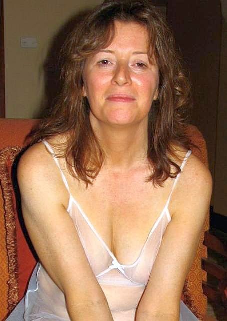 mature-women-seeking-men