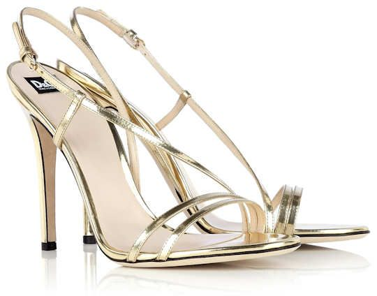 1000  images about Shoes on Pinterest | Gold shoes, Gold strappy ...