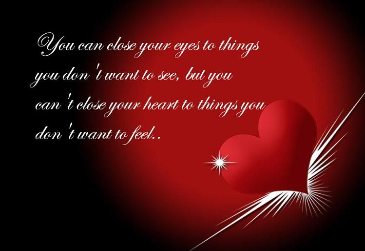Valentines Day Quotes For Girlfriend Best Valentine's Day Quotes For Friends  2013 Valentine's Day