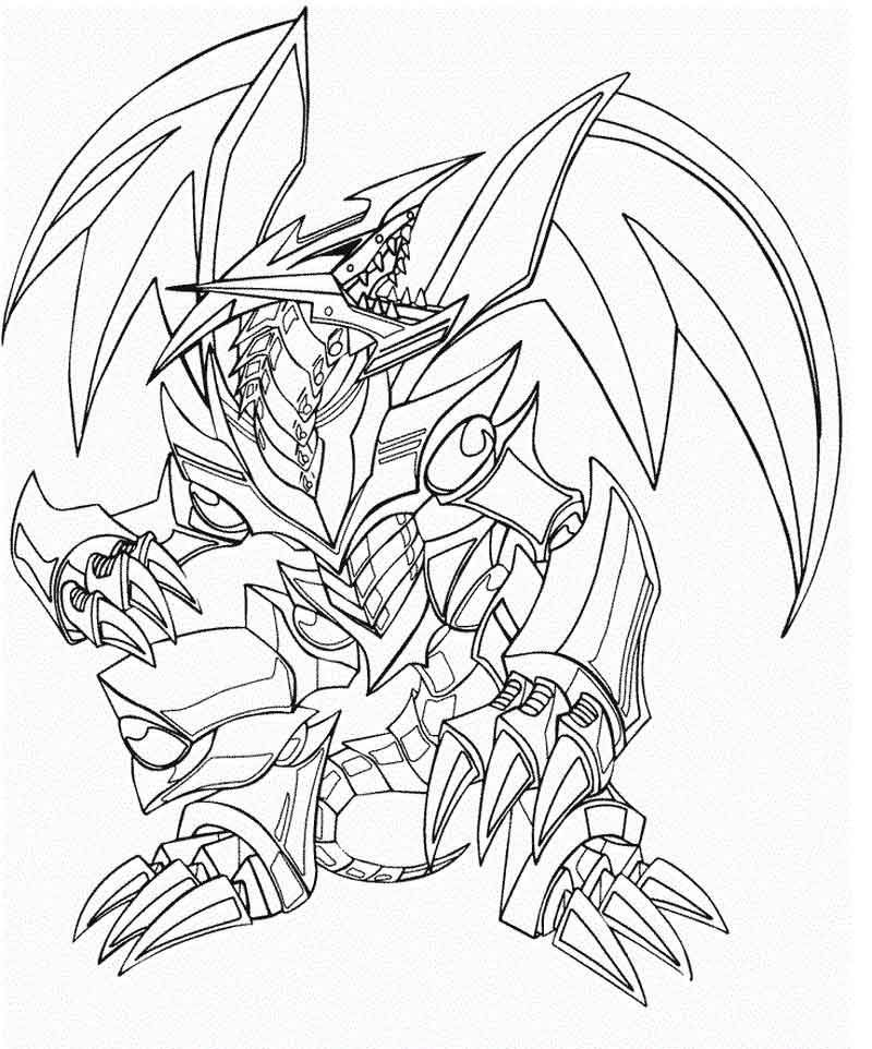 Yugioh Coloring Pages Images Cat Coloring Book Shark Coloring Pages