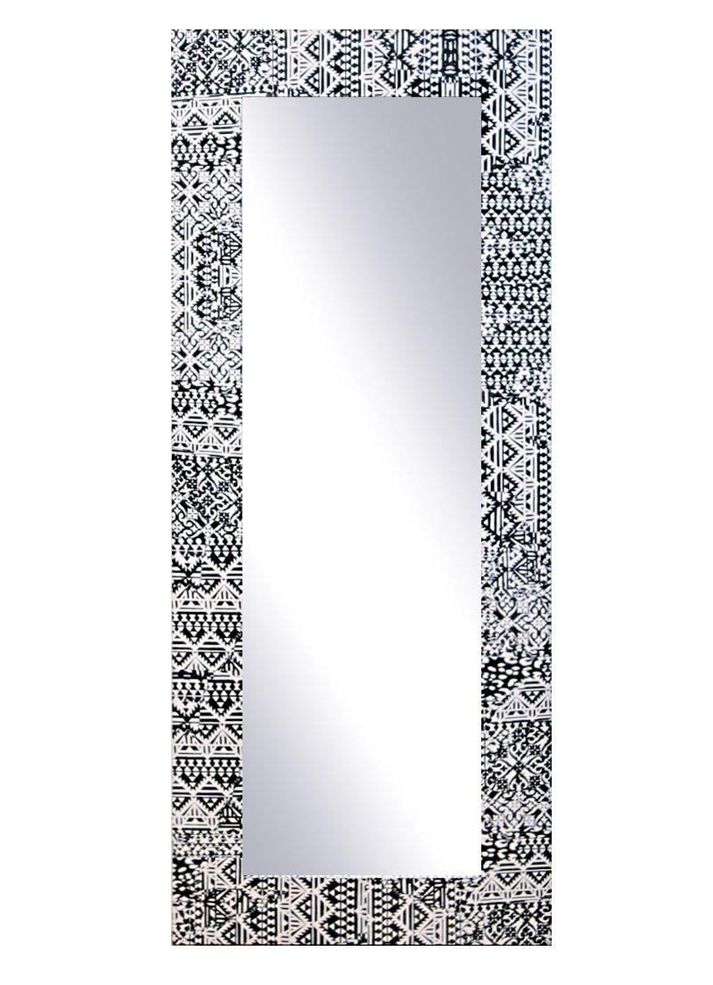24++ Spiegel aufhaengen richtige hoehe Sammlung