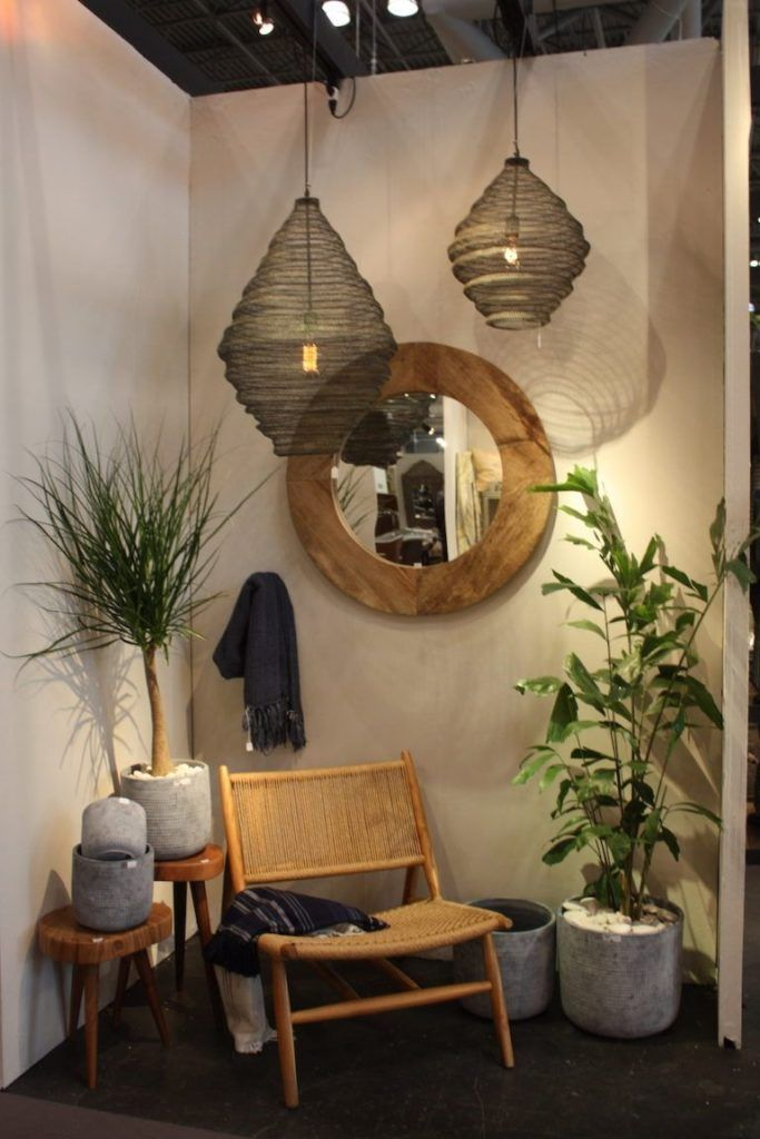 Freshen Up Your Home for Spring with the latest Decor Ideas from ...