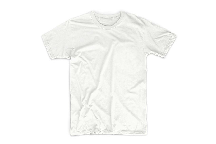 Download Realistic T Shirt Templates Shirt Template Shirts T Shirt Png