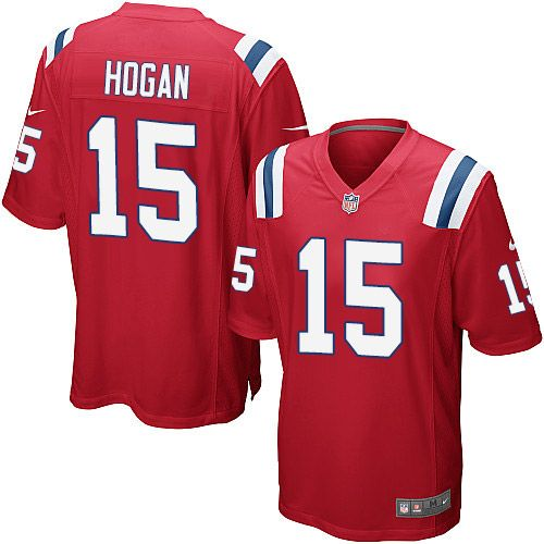 danny woodhead jersey youth new england patriots limited alternate red