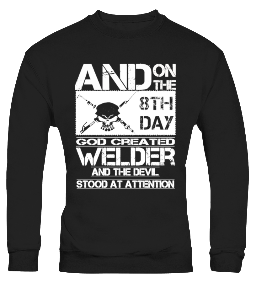 db3f0e4c Welder funny welder sayings we 155 Welder shirt, Welder mug, Welder gifts, Welder  quotes funny #Welder #hoodie #ideas #image #photo #shirt #tshirt ...