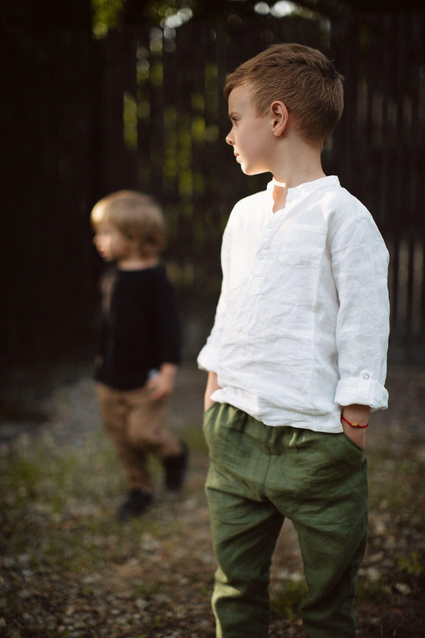 White Linen Shirt With Snaps For Boys Denim Shirt Mandarin Collar Shirt Long Sleeve Linen Shirt Boys Dress Shirt In 2021 Boys Linen Pants Boys Denim Shirt Boys Dress Shirts [ 2500 x 1667 Pixel ]