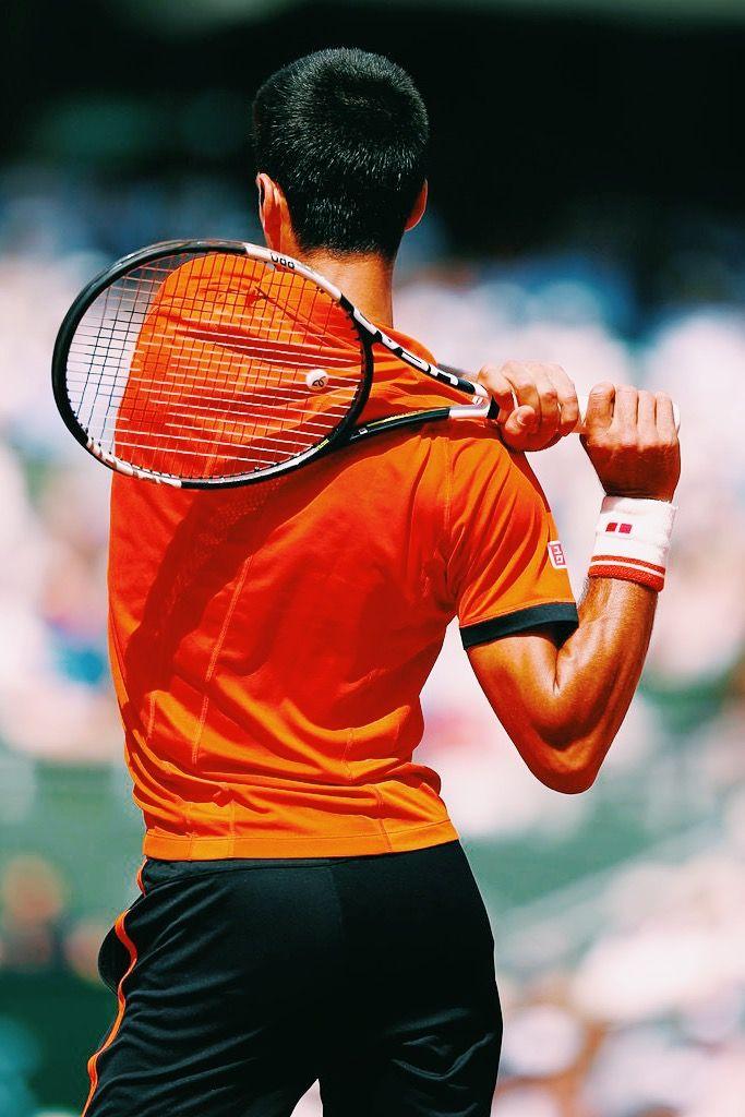 Men S Final Novak Djokovic Vs Stan Wawrinka Stan Wawrinka Tennis Players Novak Djokovic