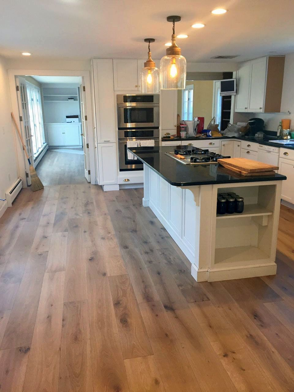 Recent S S Hardwood Flooring Only In Home Design Site Wide Plank