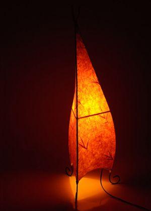 Chinese Paper Lamp Painting Lamp Shades Lamp Shade Frame Lamp