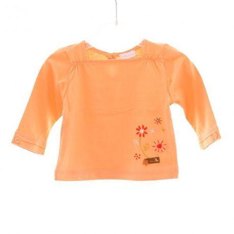 7f299fe79ddc8 T-Shirt - Tex Baby | Pour Bébés | Vêtements d'occasion, Vetements, T ...