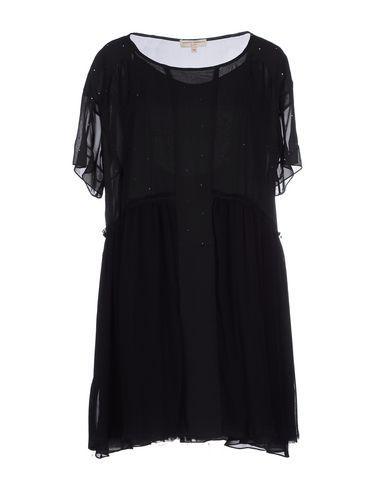 OPENING CEREMONY Short dress. #openingceremony #cloth #dress