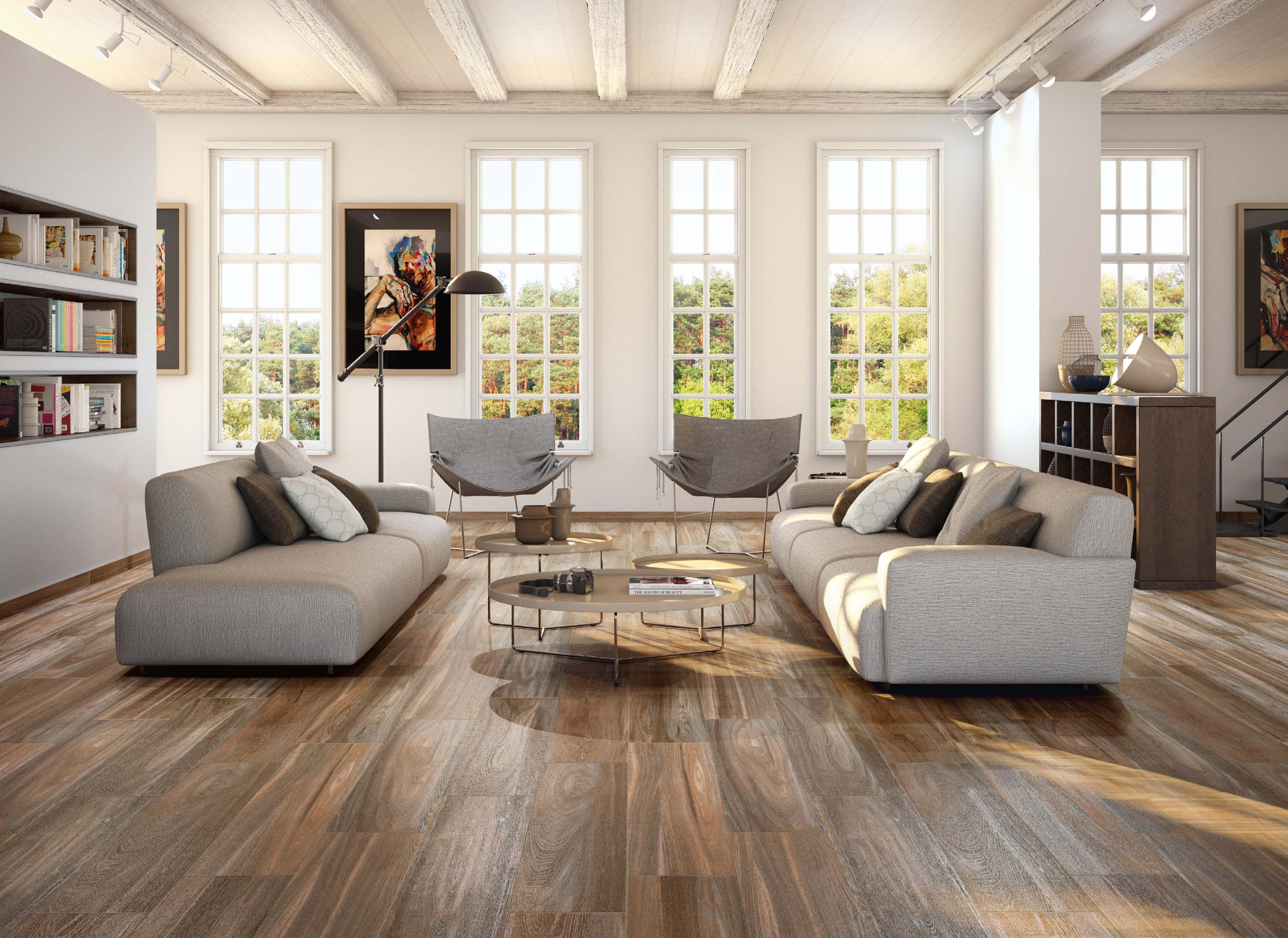 Resultado de imagen de suelos ceramicos para dormitorios for Suelos ceramicos