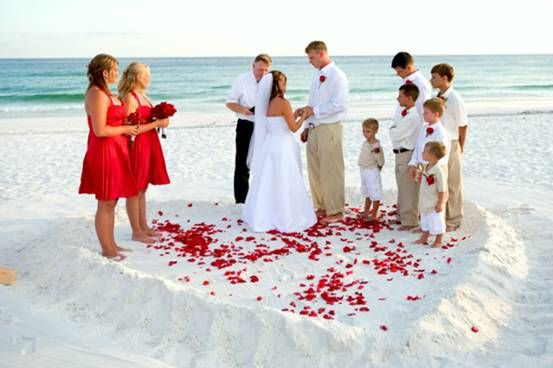What To Wear For Family Pictures On The Beach Mens Clothing For Beach Weddings