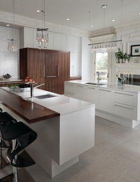 Kitchen Designers Houston Best Modern Historywoodmode  Contemporary  Kitchen  Houston Review