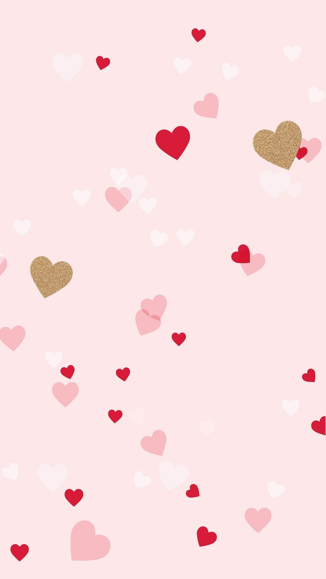 Awesome Cute Girly Love Wallpapers - WallpaperAccess