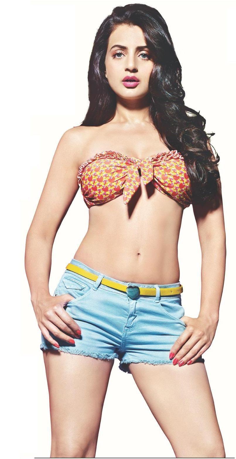 Amisha patel sexy porn movie