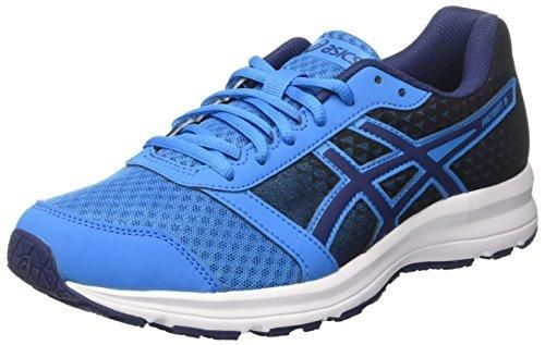 Ofertas de Asics Patriot 8, Zapatillas de Running para ...